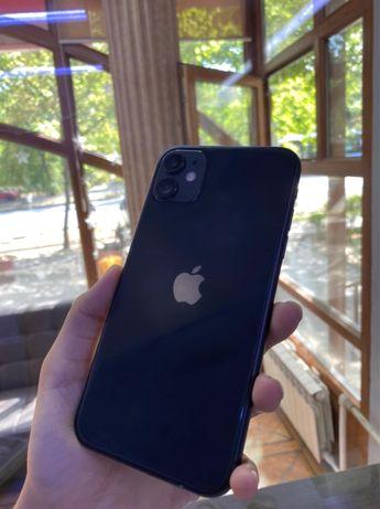 Iphone 11 bm/11816