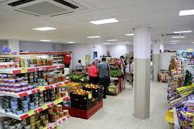 Сдаем продуктовый Магазин по Акмешит
