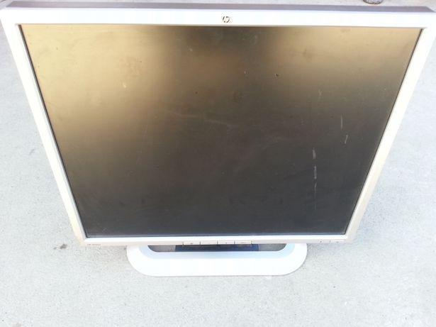 """Monitor 19"""" HP LP1965 cu ecran rotitor"""