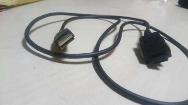 Vand cabluri diverse