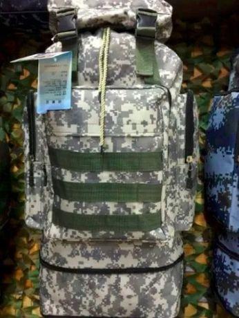 Рюкзак тактический военный натовский (походные сумка)
