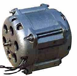 Асинхронен електродвигател КД-30 за дом.ел уреди
