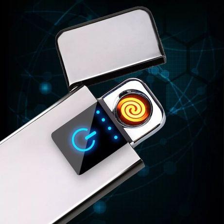 Bricheta electronica excelenta pentru cadou pentru EL sau EA