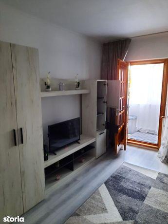 Apartament cu o cameră in Brăila, zona spital Jud., cartier Buzăului