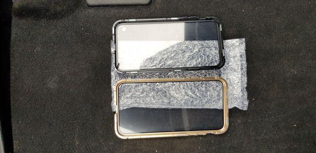 Carcase I phone 11