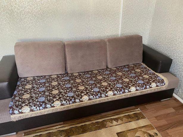 Диван/ мягкая мебель/ уголок