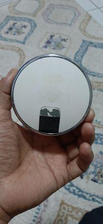 Электромасажер от тианши ишоукан