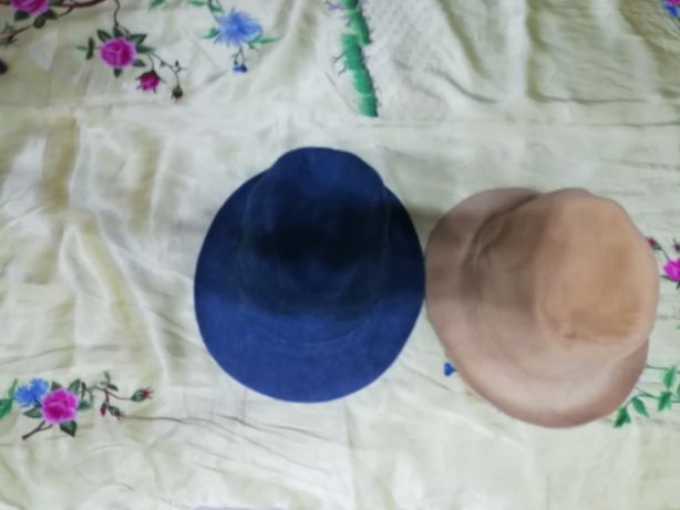 Продаётся новые унисекс шляпы