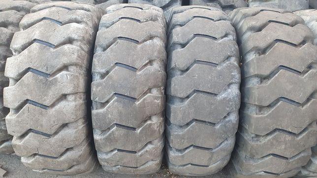 Шины на погрузчик зл 30 на Автогрейдер 17.5/25.17.5R25 супер шины !!!