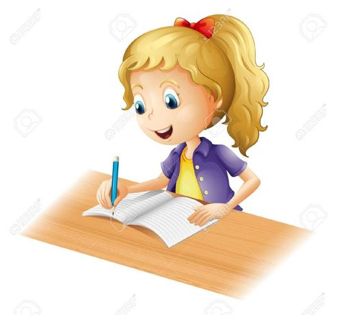 Начален учител в помощ на ученици от 1 -4 клас-20лв- 60мин.