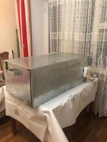 Печь жарочный  шкаф духовка самсушница 220 вольт новая