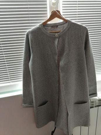 Дамска жилетка Orsay от плетиво