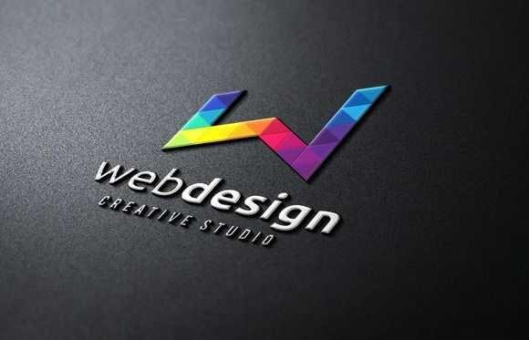 Servicii web , web design , web developer , - cluj bucuresti moldova