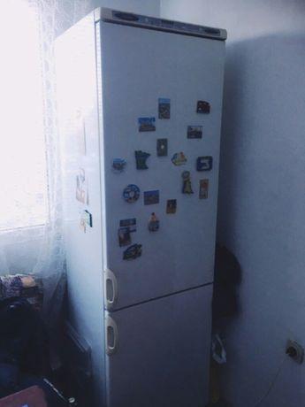 Хладилник Zerowatt