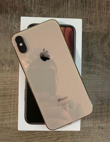 Продавам Iphone XS MAX  - 64GB