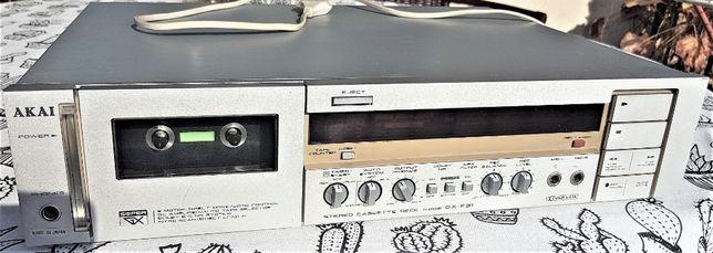 deck akai gx f 31 ,laptop fujitsu siemens amilo pi 1505 wireless