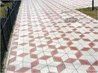 Продаётся бетонные изделия