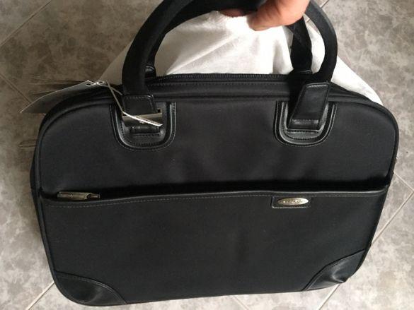 """Продавам чисто нова чанта """"Samsonite"""""""