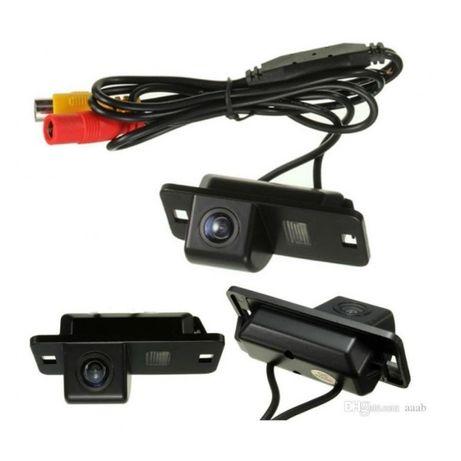 Camera marsarier BMW e82 e88 e90 e91 e39 e46 e60 e53 e70