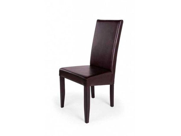 Vand scaune tobago, imitatie piele sau material textil