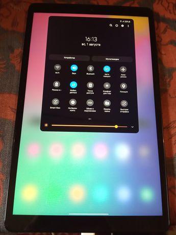 Планшет Samsung galaxy Tab A 10