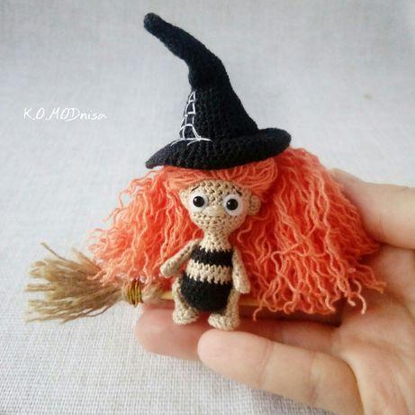 Куклы Подарки Сувениры