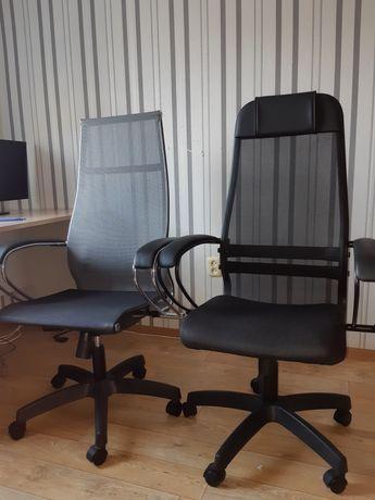 Компьютерные кресла куплены в 2021 году.