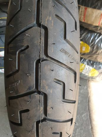 130/90B16 Dunlop K591 - 1 бр. нова гума за мотоциклет