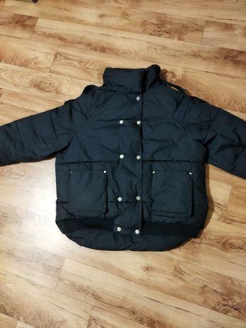 Продам демисезон куртку 48 р