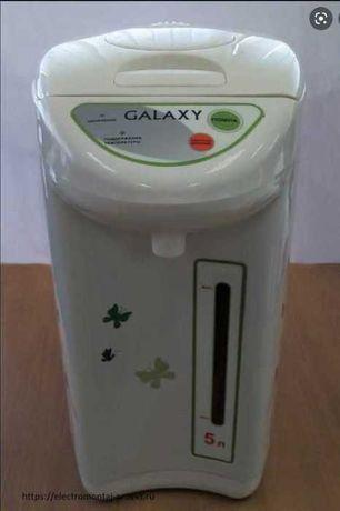 Нагреватель для воды термопот
