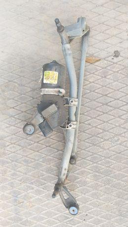 Motoras stergator parbriz Renault Megane2