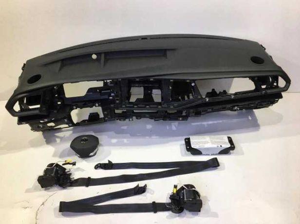 volkswagen transporter VW T6,1 2020 t4 t5 t6 airbag volan plansa  bord