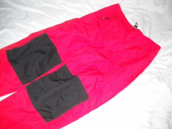 От М до XL. РИБОЛОВНИ маркови водозащитни панталони.