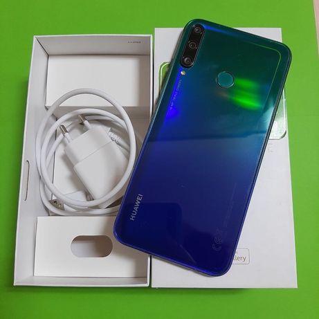 Продам Huawei P40lite 64GB (Кызылорда)
