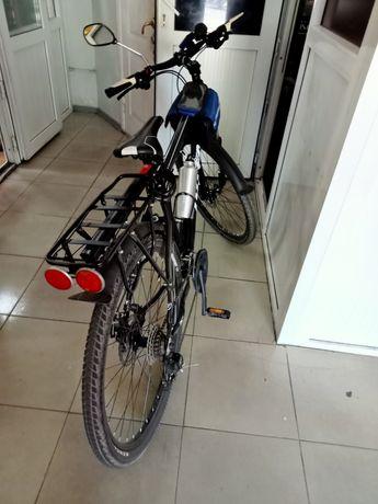 """Горный велосипед- """" Тотем"""""""