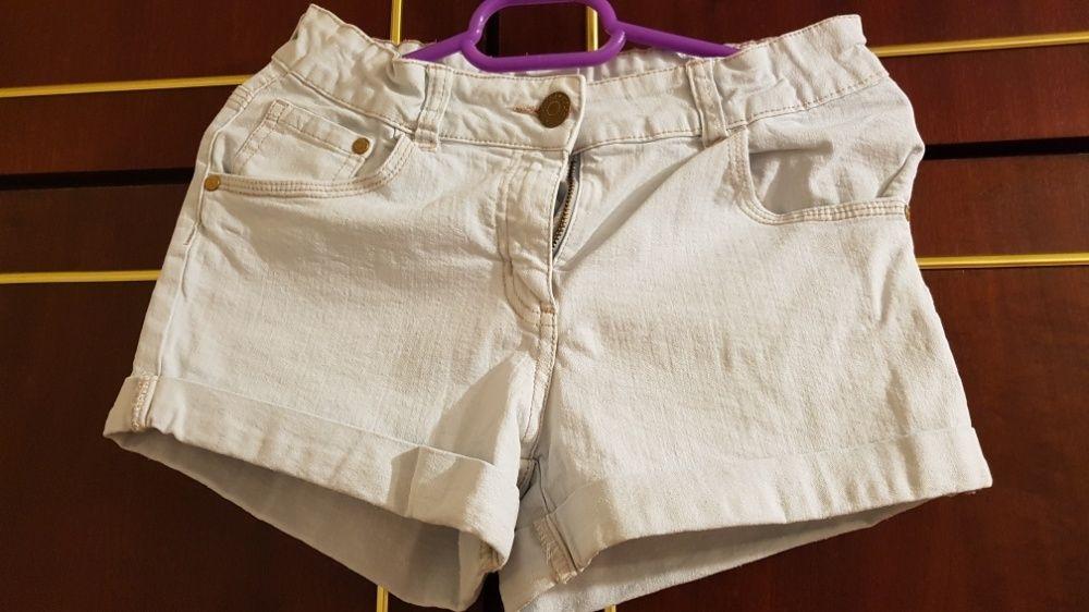 Pantaloni Ardeluta - imagine 1