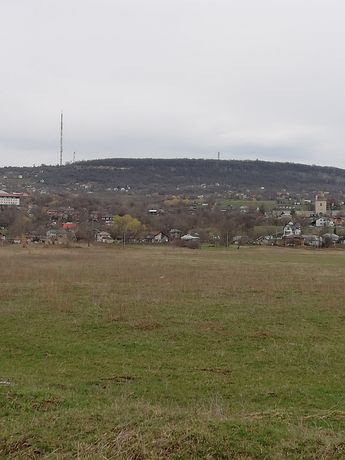 Teren com. Barnova