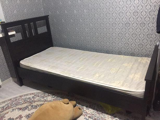 Мебель для спальный, шкаф для комнаты