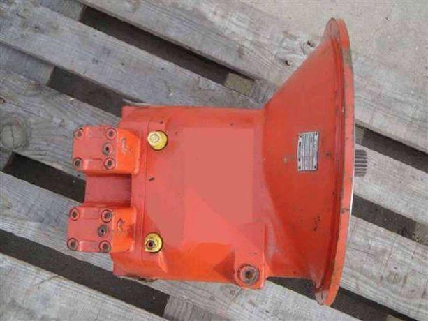 Pompa hidraulica Rexroth pentru excavator