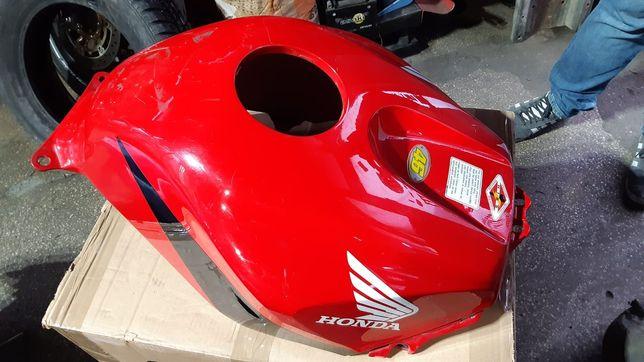 Capac rezervor Honda cbr600rr