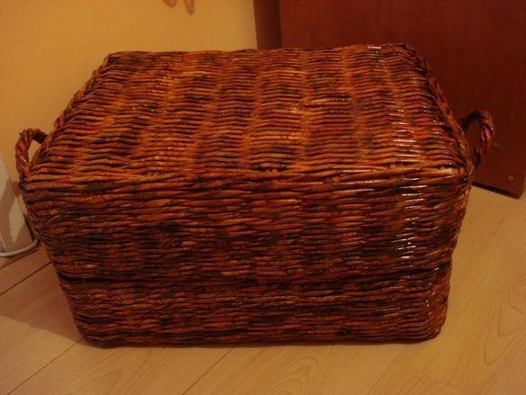 Декоративни кутии