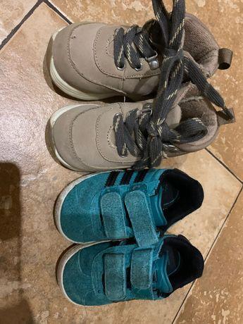 Детски обувки размер 19,20