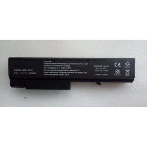 Baterie Laptop Noua - HP 6530, 6730, 6930 Elitebook 6930, 8440, 8530 ,