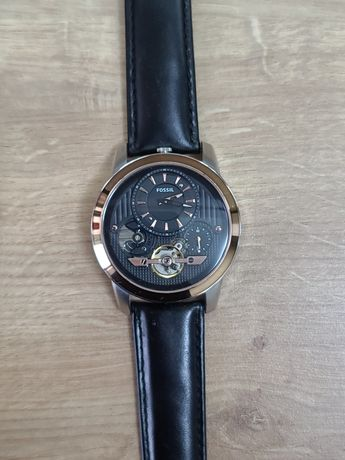 Ceas Fossil ME1125 Automatic