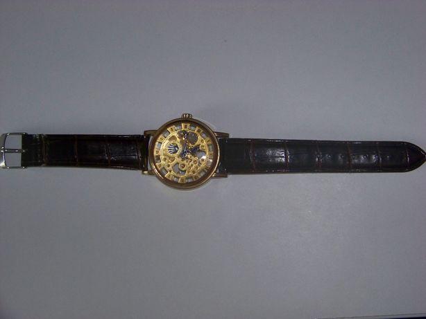 Ceas Rolex - imitatie - Made in Swiss, functional