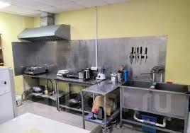 Сдаем помещение кухня под доставку с оборудованием