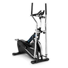 vand bicicleta eliptica profesionala fitness marca INDOORWALKING II,