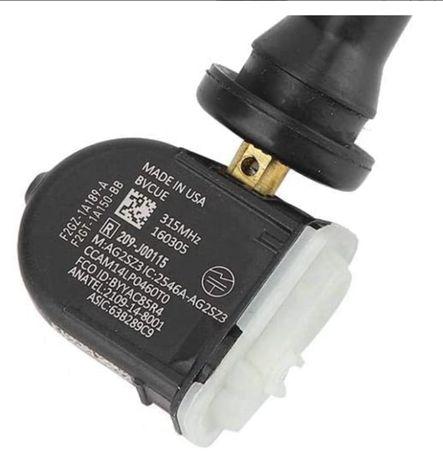 Senzori presiune TPMS Ford Mustang, Edge, Explorer 2015-20 315 Mhz 4bu