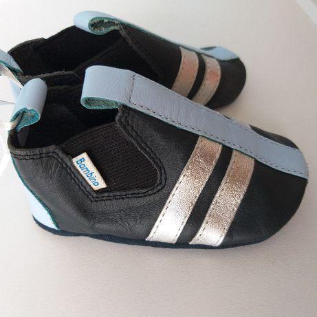 Нови Обувки
