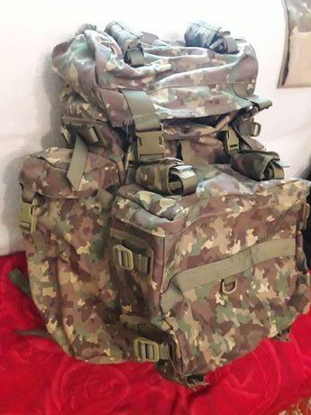Rucsac Combat 90l